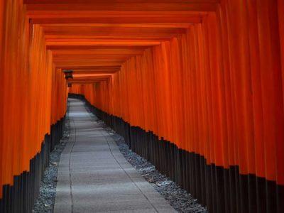 京都のイラスト・マンガ教室案内